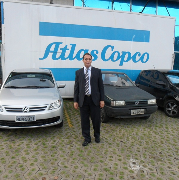 atlascopco 049.jpg